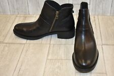 Timberland Beckwith Chelsea Boots - Women's Size 8 - Black