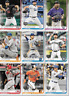 2019 TOPPS SERIES 1& 2 150TH ANNIVERSARY PARALLEL SINGLES***YOU PICK***