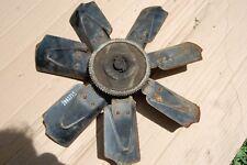 1969 PLYMOUTH GTX DODGE SUPERBEE 383 440 440+6 426 HEMI #2863215 CLUTCH FAN OEM
