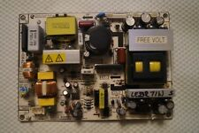 "Alimentatore Power Supply Board BN96-03642A per 23"" SAMSUNG LE23R71W S LCD TV"