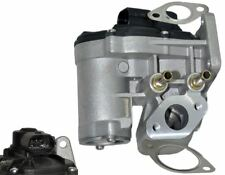 Pour VW Golf Mk5 / Plus, Jetta Mk3, Passat, Touran, EOS 1.6 FSI [2006-2008] EGR