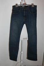 Jean's Matix homme taille 40/42