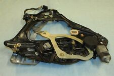 BMW e31 Rear Right window lifter 51338123234