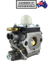 Carburetor For Husqvarna 122 122HD45 122HD60 Hedge Trimmer 5230124-01 Mcculloch
