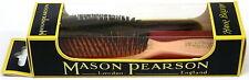 Mason Pearson CHILD'S Brush CB4 Pink Pure Bristle Hair Brush  RRP $165