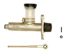 Exedy MC361 Clutch Master Cylinder for Ford
