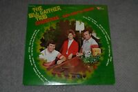 The Bill Gaither Trio~Christmas Back Home In Indiana~1972 Gospel~FAST SHIPPING!