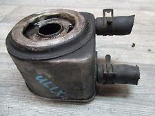 FIAT Ulysse III  Ölkühler (X)
