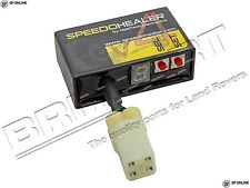 LAND ROVER DEFENDER TD5 & 2007 ONWARDS SPEEDO HEALER HEALTECH ELECTRONICS DA1343