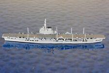 Illustrious Hersteller Argonaut 95 ,1:1250 Schiffsmodell