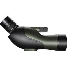 Hawke Endurance 12-36x50 Spotting Scope (Angled Viewing) 56092 Make An Offer