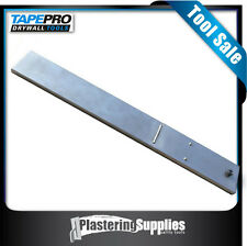 Tapepro Mudbox Parts Top Cover Assembly Complete