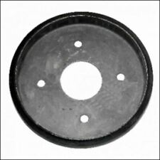 GENUINE OEM TORO PART # 40-8170 FRICTION WHEEL FOR SNOWTHROWERS; REPLACES 3-5461