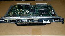 Cisco-NPE-G1-Network-Processor-Engine-G1-for-7204VXR-7206VXR-with-1GB-RAM-64MB F