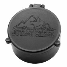 Butler Creek Flip-Open Scope Cover Objective Lens #17 Bc30170 Free Shipping