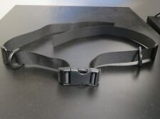 Waist Buckle Clip Strap Replacement Part for L.L.Bean Cistern Hydration Backpack