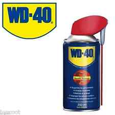 Wd 40 Wd-40 250ml Spray DB posit Double positions