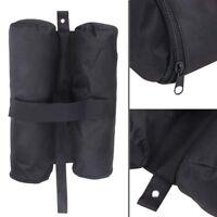 Adjustable Umbrella Holder Golf Bags Push Cart Adjustable Locking Clamp Golfer L