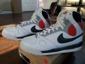 "2010 Nike Air PR1 ""HOH"" Sz 10.5, retro, dunk, kaws, supreme, jordan"