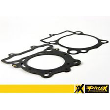 Head And Base Gasket For 2012 Yamaha YZ250F Offroad Motorcycle Pro X 36.2301