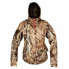 10f79a580656d Scentblocker Regular Size Hunting Coats & Jackets for sale   eBay