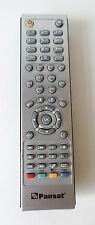 Pansat Remote Control for 9500HDZ 9200 HD Linkbox 9000i HD OEM Tested
