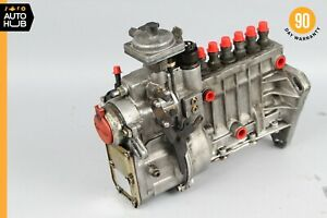 92-95 Mercedes W140 300SD Diesel High Pressure Fuel Injection Pump 6030704701