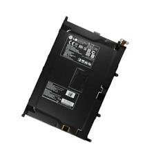 "OEM 3.75V 4600mAh BL-T10 Rechargeable Battery LG G Pad 8.3 8.3"" VK810 V500"
