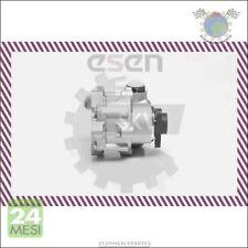 Pompa servosterzo idroguida exxn BMW 5 E39 530 528 525 523 520