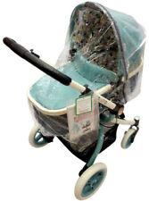 Paraguas/sombrilla para carritos y sillas de bebé Cosatto
