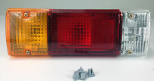 Toyota Land Cruiser 1992-2002 J75 / J 79 Rear Tail Signal Lights Lamp LEFT=RIGHT