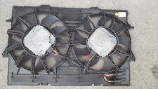 AUDI A6 S6 S7 S8 A8 S7 RS7 A7 RS4 2012 2013 2014 COOOLING FAN OEM 4H0959455n m