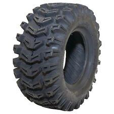 New Stens 160-685 Kenda Tire 13x500x6 K478 2 Ply Lawn Mower Golf ATV Tractor