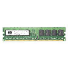 HP PC3 10600 1 GB DIMM 1333 MHz DDR3 SDRAM Memory (FX698UT)