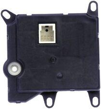 HVAC Heater Blend Door Actuator-Air Door Actuator Dorman 604-200