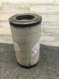 New out of box Caterpillar Radial Seal Air Filter 149-1912