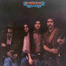 The Eagles - Desperado [New CD]