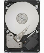 "Seagate Barracuda 500GB 3,5"" (ST500DM002) 16MB SATA-600 7200RPM Festplatte"
