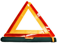 Safety Triangle-Reflective Triangle GM OEM 22745654