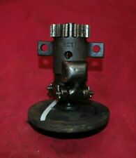 Stover Ct1 Complete Governor W/ Cover and Gear Gas Engine Motor Op7.3