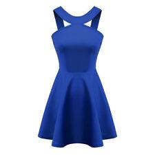 Women's 1960s Dresses