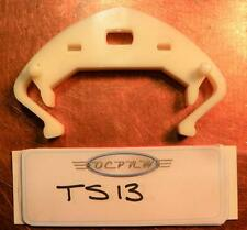Chrysler 62-66 New Turn Signal Repair Cam TS13 Made in USA Repl 2258700 2822170
