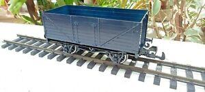 Bachmann, 'G Gauge', K100714, Truck  - Thomas Tank & Friends, 45mm /G gauge