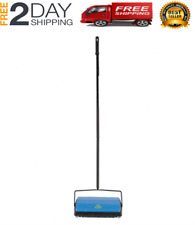Up 2101-3 Cordless Sweeper