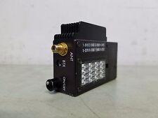 AValon RF Model TX630 Long Range Video link Transmitter