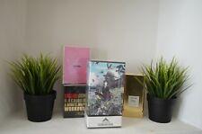 Penhaligon's The Blazing Mister Sam Eau De Parfum 75 Ml / 2.5 Fl.oz New In Box