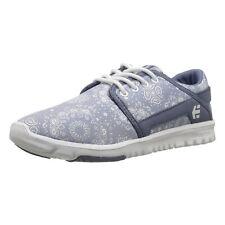 Etnies Sneakers Scout W S