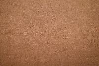 "Vinyl Upholstery Fabric Ultra Optima S Leather IRR Copper Marine Auto 54""W"