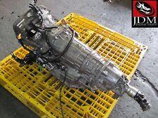 03 05 Subaru Legacy Outback Tribeca 30l H6 Transmission Jdm Ez30r Tg5c7cvaaa