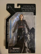 "Star Wars Black Series Archive Anakin Skywalker 6"" Action Figure (Slightly Worn)"